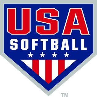 316x316 Usa Softball