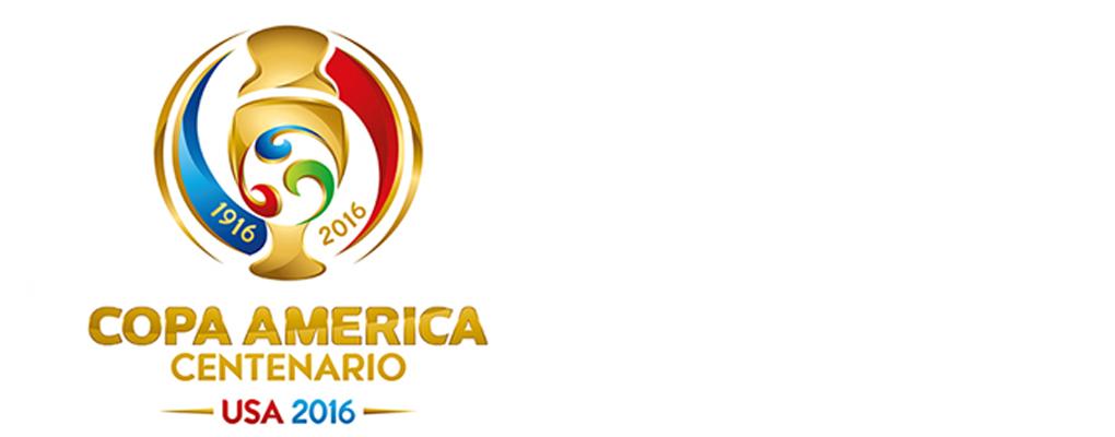 1020x400 Copa America Logo Vector Png Transparent Copa America Logo Vector