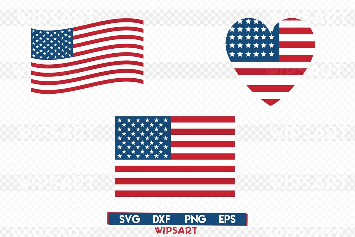1200x800 1330px Flag Of The United States 28upside Down 29 Svg Usa Vector
