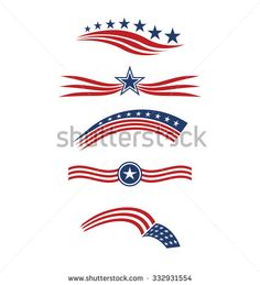 236x259 223 Best Usa Logo Images In 2018 Free Vector Files
