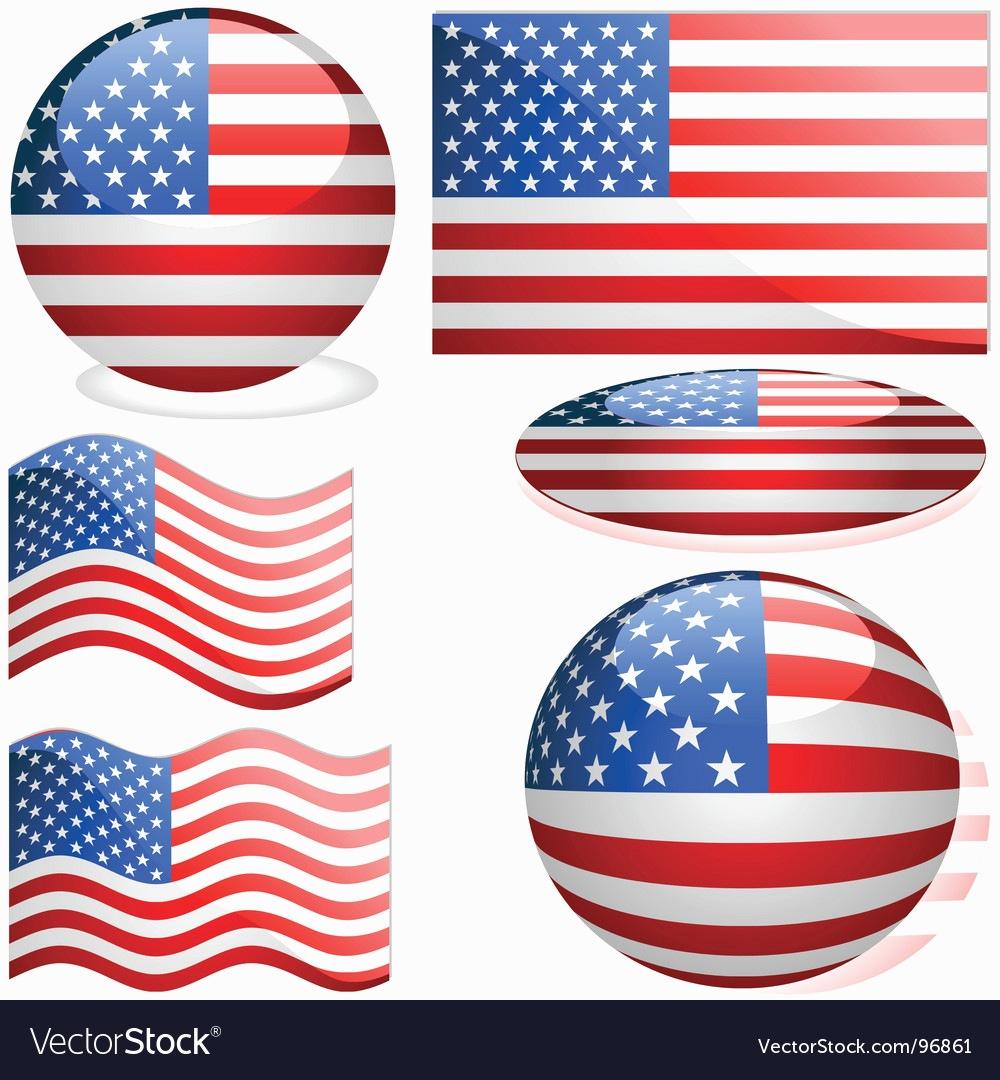 1000x1080 Usa Flag Vector Free New Waving Flag Of Australia Stock Vector