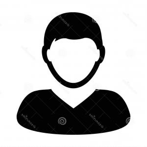 300x300 Png Avatar Download Icon Cartoon User Avatar Vector Arenawp