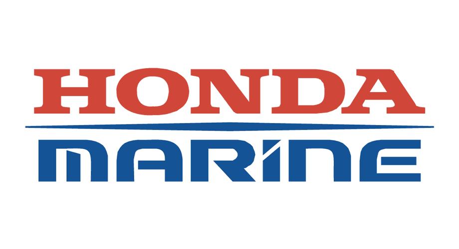 920x500 Honda Marine Logo Download