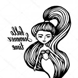 300x300 Logo Youtube Logo Vector Black, Wi Fi Logo Vector, White Tumblr