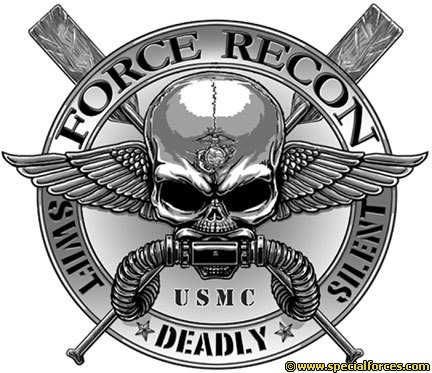 432x373 Marine Corp Logo Vector (11 Images)