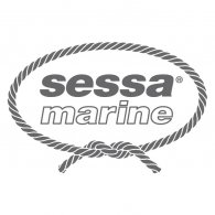 195x195 Sessa Marine Brands Of The Download Vector Logos And