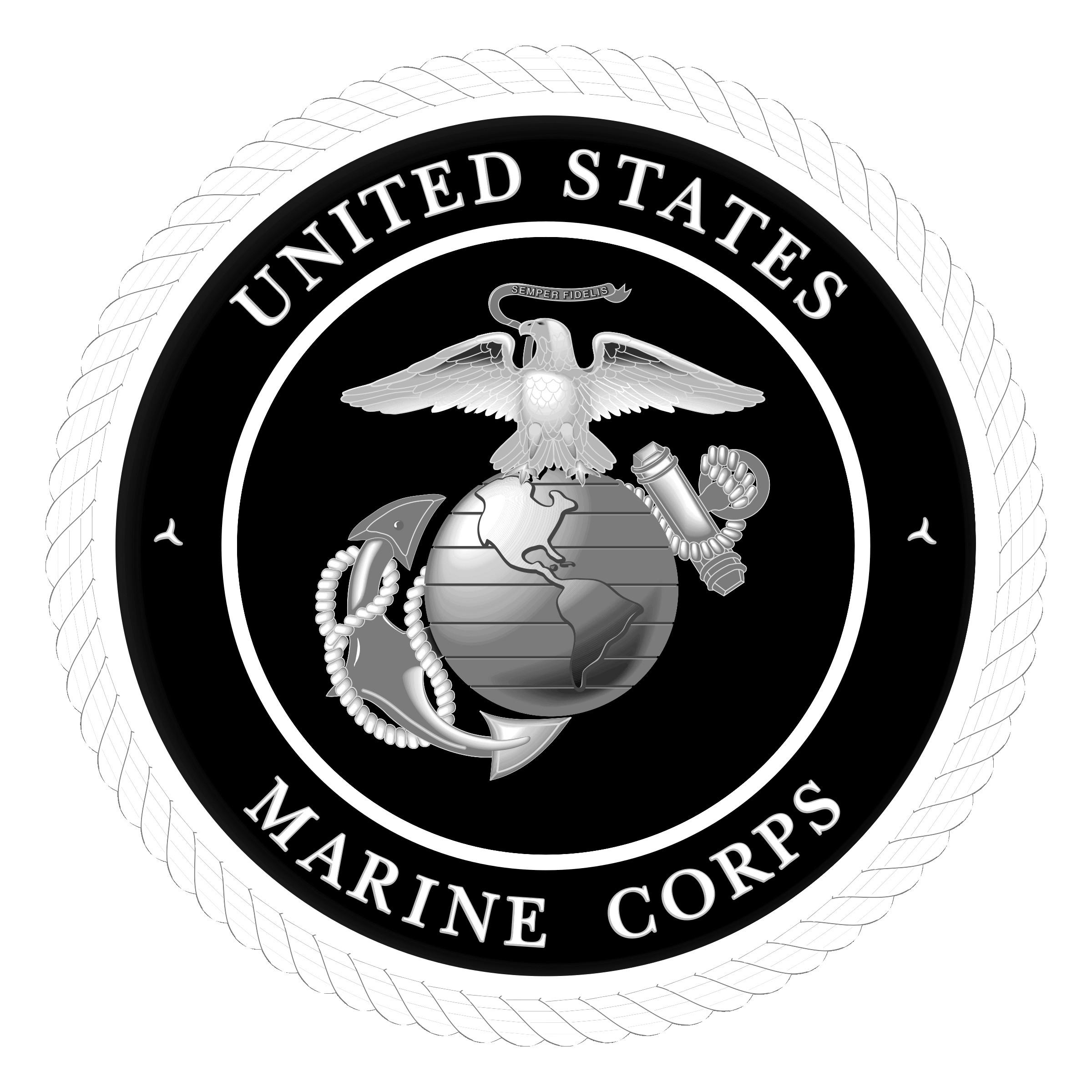 2400x2400 Usmc United States Marine Corps Projectreality Wiki Fandom