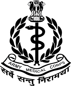 249x300 Collection Of Free Military Drawing Marine Corps. Download On Ubisafe