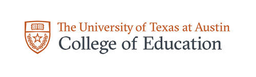 500x150 College Of Education Logos College Of Education