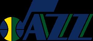 300x132 Utah Jazz Logo Vector (.eps) Free Download