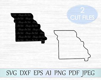 340x270 Utah Clipart Utah Outline Png