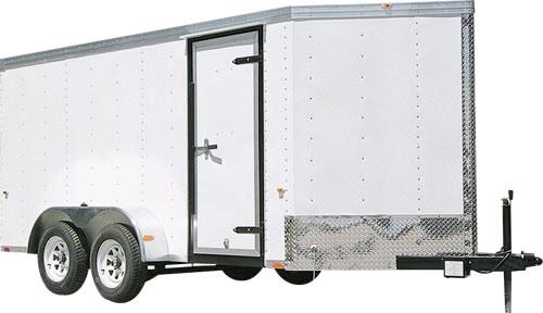 500x288 Cargo Craft, Inc Texas