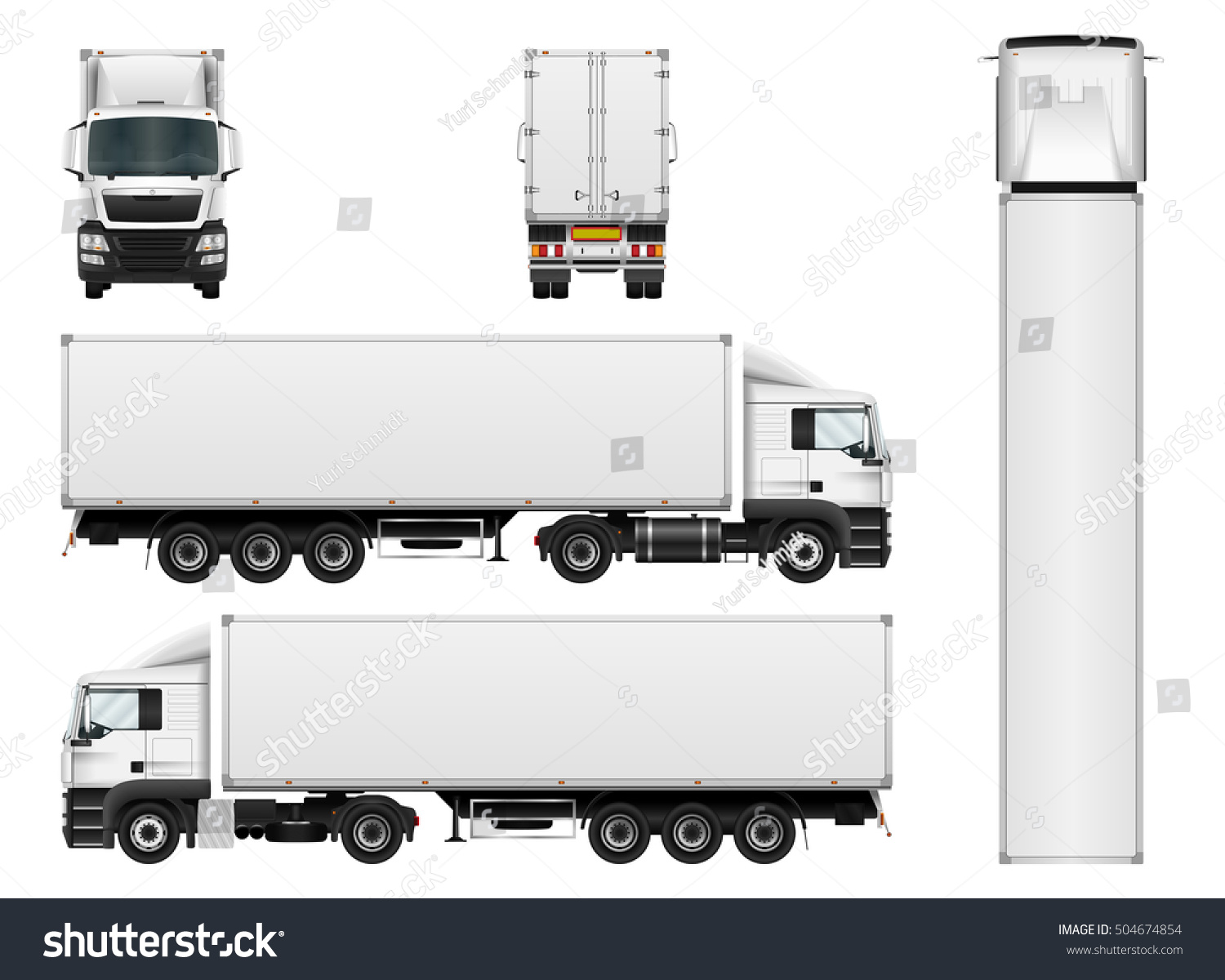 Utility Trailer Vector At Free For Personal Use Wells Cargo Wiring Diagram 1500x1200 19 Images Of Template