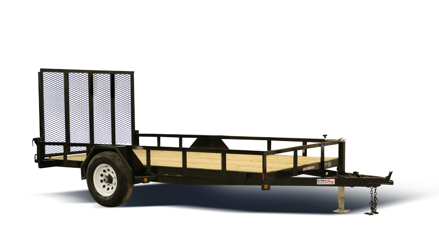 900x475 19 Trailer Clip Library Library Utility Trailer Huge Freebie