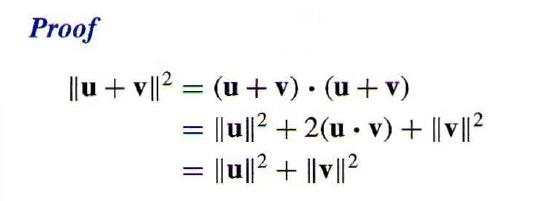 545x201 Linear Algebra