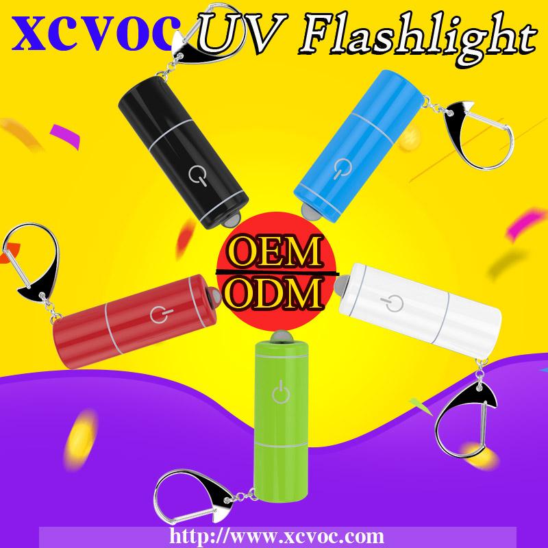 800x800 Viewing Uv Light,via Aqua Uv Light,versalume Uv Light,vector Uv