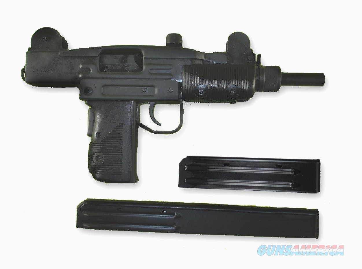 1252x930 Vector Arms Best Of Vector Arms Mini Uzi Pistol In 45 Acp For Sale