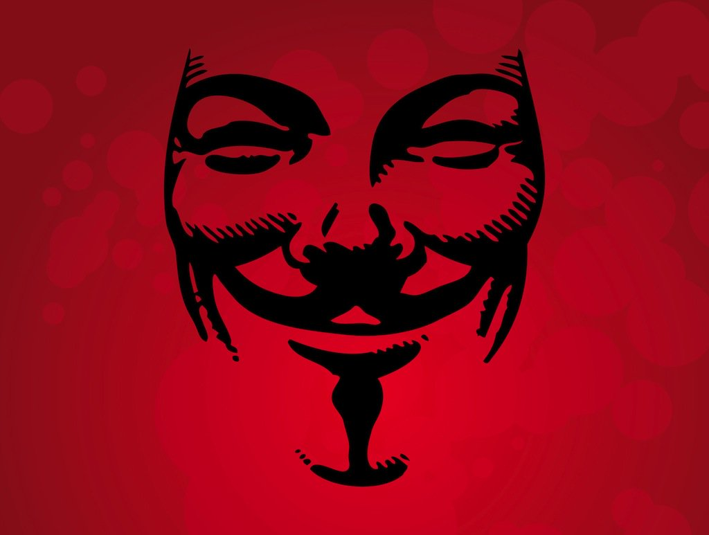 1024x773 Guy Fawkes Vector Art Amp Graphics