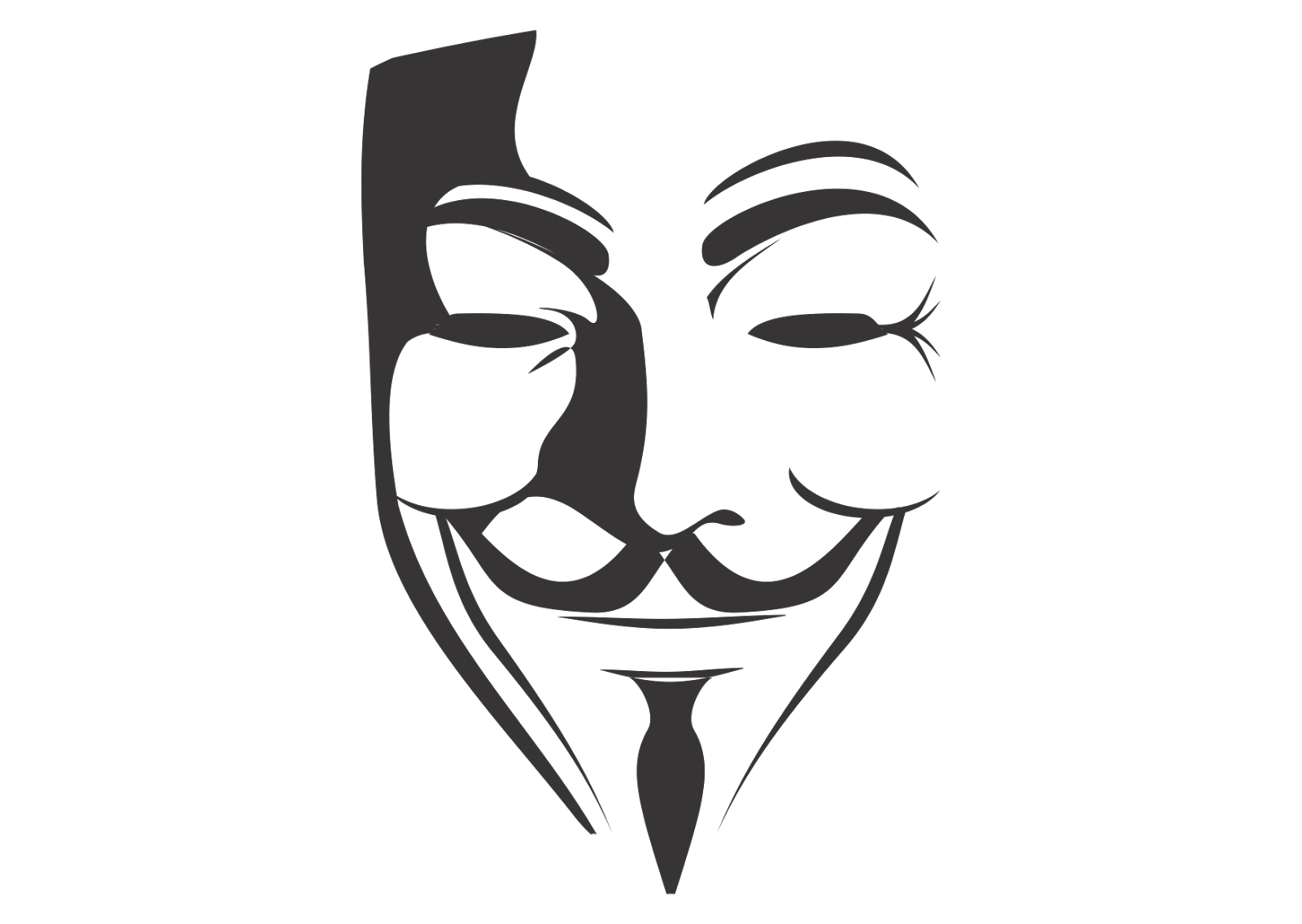 1600x1136 Pin By Karadere On V For Vandetta