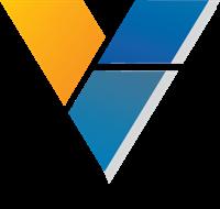 200x190 Search V Letter Fashion Logo Vectors Free Download