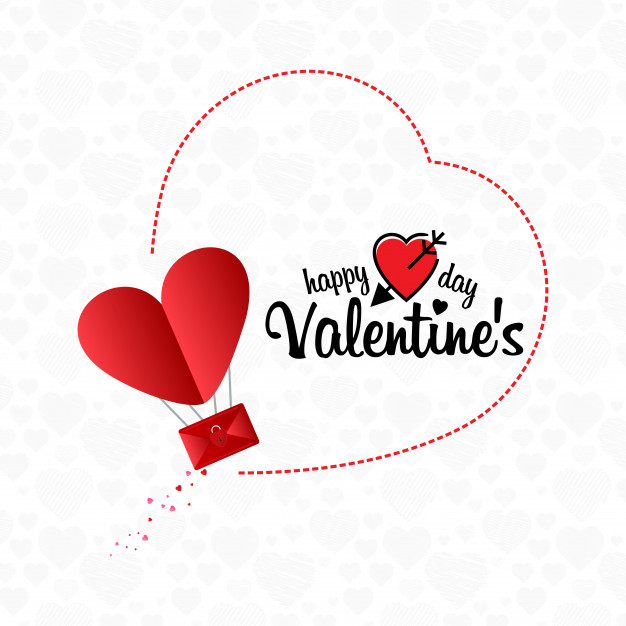 626x626 Valentine Vectors, +24,900 Free Files In .ai, .eps Format