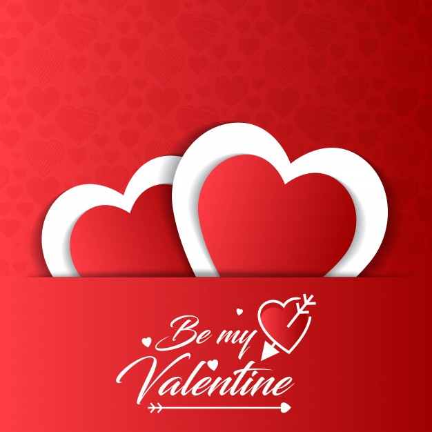 626x626 Valentine Vectors, +25,000 Free Files In .ai, .eps Format