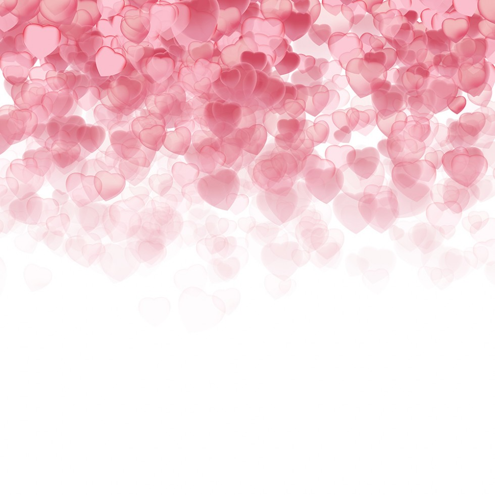 980x980 Valentines Day Vector Art