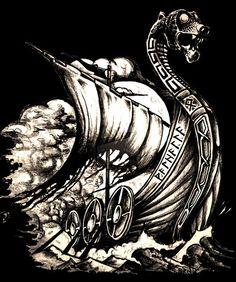 236x282 289 Best Viking!!! Images Norse Mythology, Norse