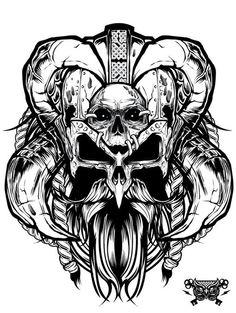 236x313 402 Best Viking Amp Celtic Images Norse Mythology