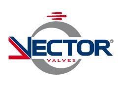 242x179 Vector Valves