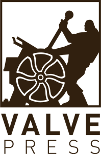 198x300 Valve Press Logo Vector (.ai) Free Download