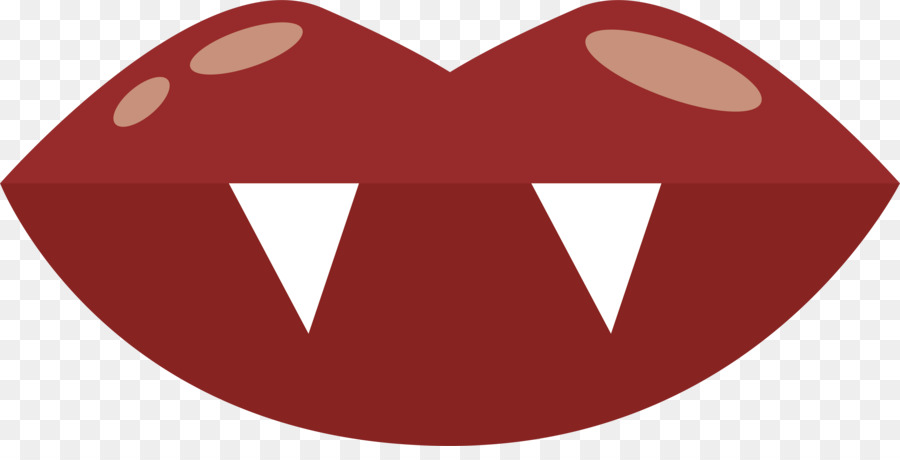 900x460 Logo Brand Heart Red Font