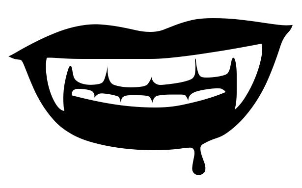615x383 Vampire Teeth Png Transparent Vampire Teeth.png Images. Pluspng
