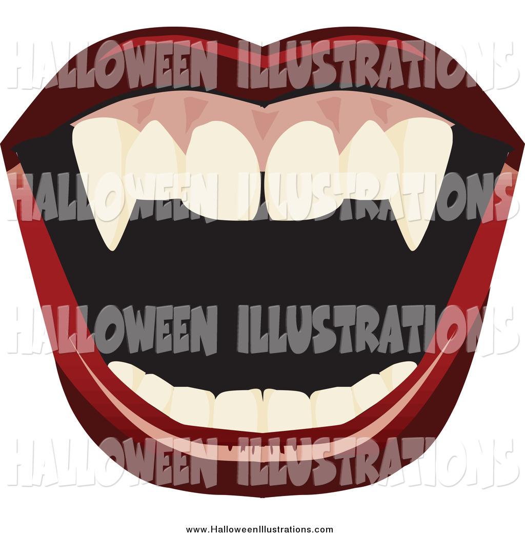 1024x1044 Vampire Clipart Vampire Fang