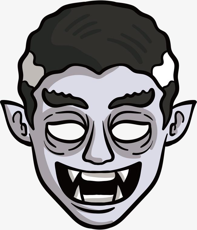 650x761 Vampire Fangs, Vector Png, Halloween, Halloween Monster Png And
