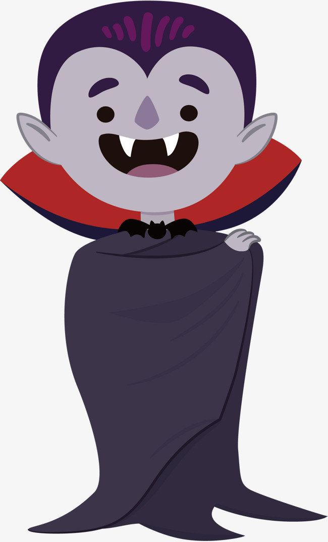 650x1072 Funny Vampire, Vector Png, Vampire, Vampire Duke Png And Vector