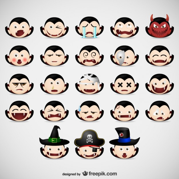 626x626 Vampire Vector Vectors, Photos And Psd Files Free Download
