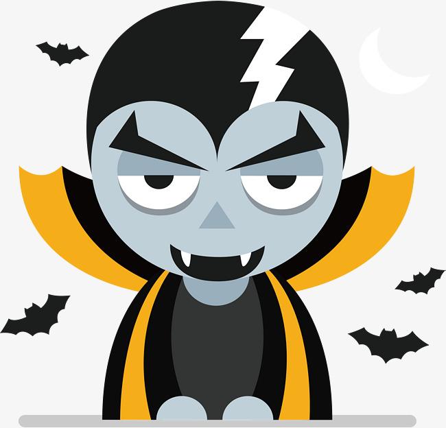 650x624 Bat Vampire, Vector Png, Vampire, Bat Png And Vector For Free Download