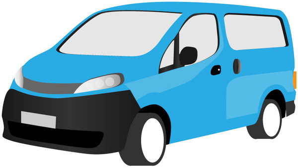 600x339 Vector Van For Free Download About (137) Vector Van. Sort By