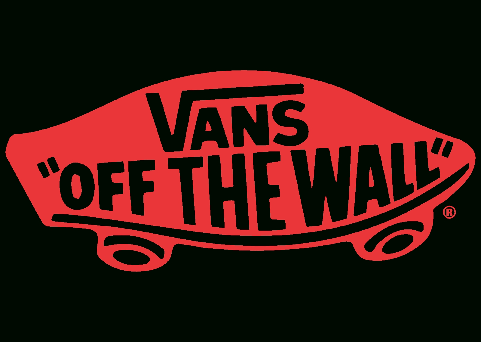 1600x1136 10 Latest Vans Off The Wall Logo Full Hd 1080p For Pc Background