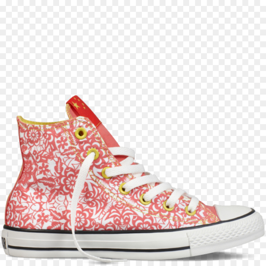 900x900 Sneakers Chuck Taylor All Stars Converse Shoe Vans