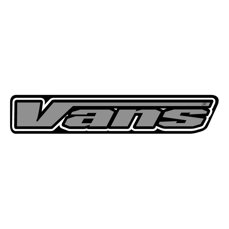 745x745 Vans 3 Free Vector 4vector
