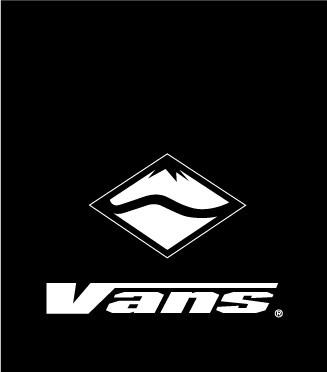 327x372 Vans Logo Vector Free Vector Download In .ai, .eps, .svg Format