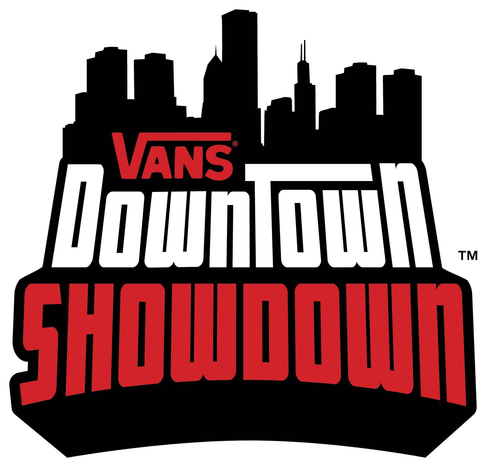 1655x1589 2008 Vans Downtown Showdown Transworld Skateboarding