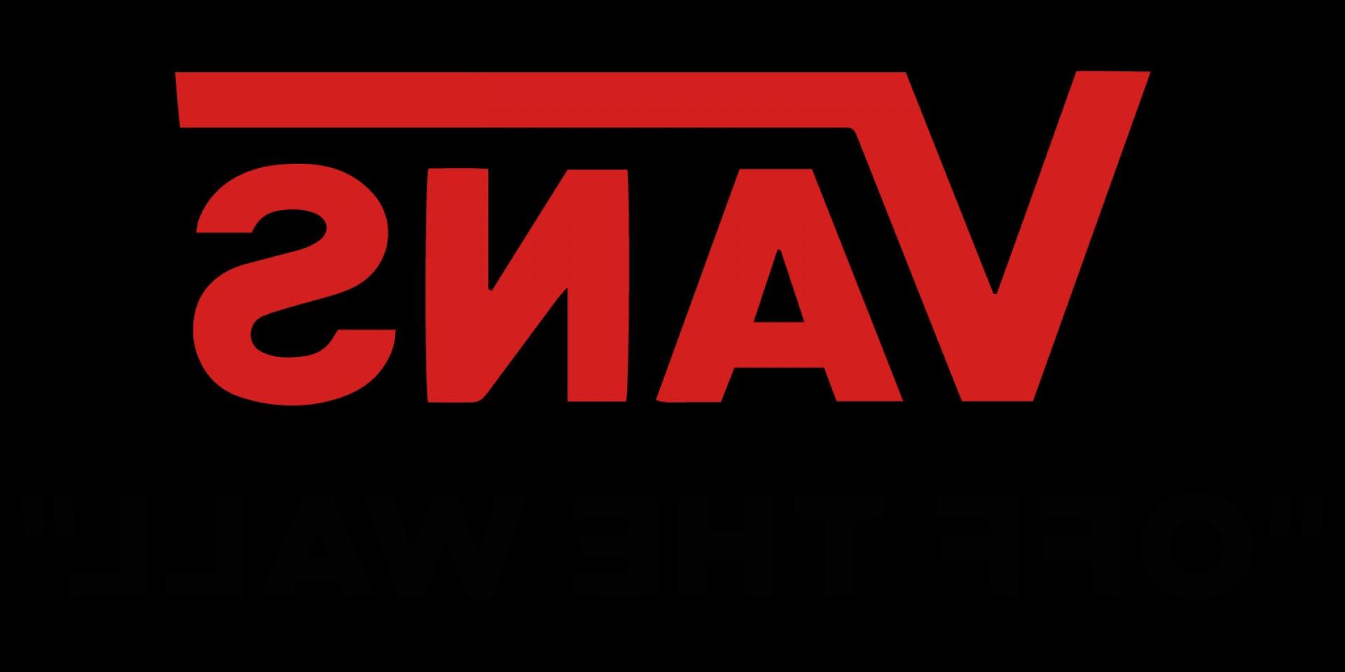 1920x960 Vector New Logo Geekchicpro