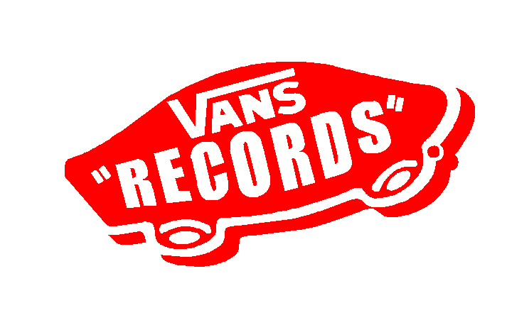 744x451 Red Vans Logo Gt Come And Stroll!