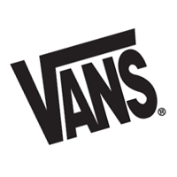 200x200 V Vector Logos, Brand Logo, Company Logo