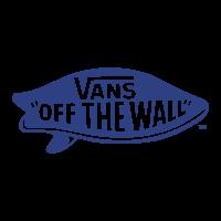 200x200 Vans