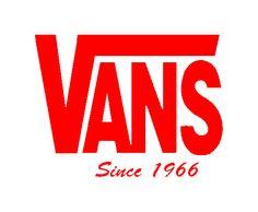 236x194 Vans Logo Vans Logo Vector (Shoe Manufacturing Company)~ Format