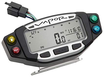 425x315 Trail Tech 022 Pda Vaporvectorstriker Indicator